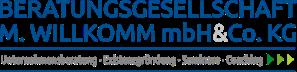 Logo_Willkomm