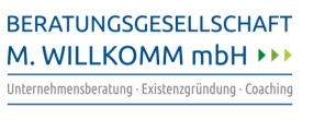 Logo_Neu_BMW